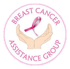 Breast Cancer Assistance Group