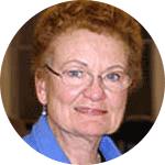 Lucy Bradford