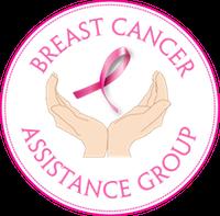 BCAG Logo