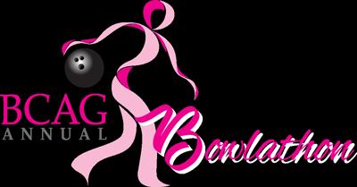 Logo of Bowlathon