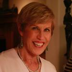 Julie A. Brooks