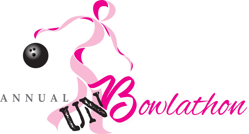 Logo of UNBowlathon