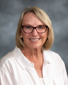 Susan Osorio