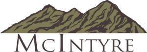McIntyre Interior Logo
